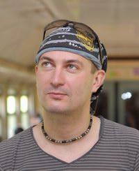 Кирилл Нестеров