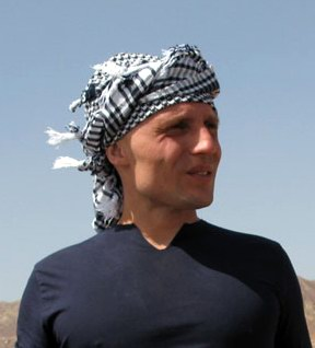 Рустэм Мухамедзянов