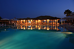 Swiss Inn Resort Dahab ****