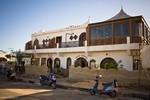 Вакансия на решепшн в дахабский мини-отель