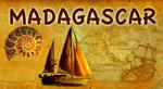 На Мадагаскар!